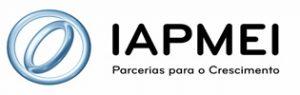 Links PrimeRedit - Contabilidade & Gestão